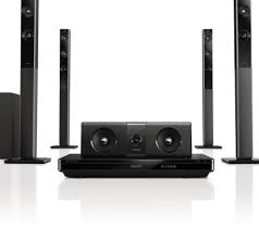 home theater systems offers home theater 3078