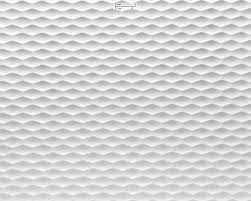 ideas u0026 tips textured wall panels in white for more beautiful