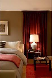red and brown bedroom ideas pin by ruth mitchell on healthy eats pinterest lush living