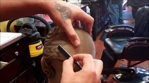 design hair game hair tattoo design freestyle game tribal hd timeless barbers