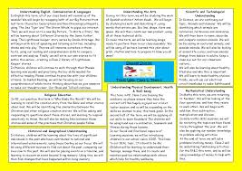 friendship quotes ks1 curriculum kempsford church of england primary page 28