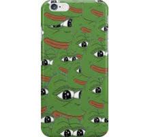 Meme Iphone Case - internet meme iphone case image memes at relatably com