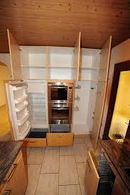 küche demontieren küche ausbauen weiss lackieren und wieder einbauen kosten