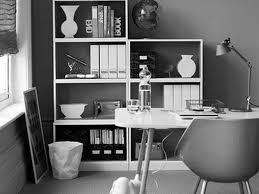 office 15 office desks for home office in a cupboard ideas home