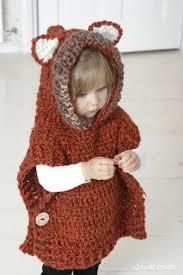 best 25 crochet toddler ideas on pinterest kids crochet
