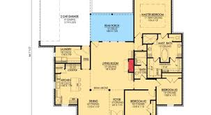 Open House Plans With Photos 30 Best Home Floorplans U0026 Layouts Images On Pinterest Dream 11