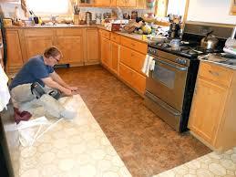 Kitchen Floor Tile Patterns Kitchen Floor Tile Design Ideas Nxte Club