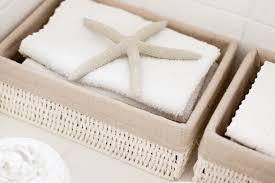 aufbewahrungsbox badezimmer 16690 aufbewahrungsbox badezimmer 10 images aufbewahrungsbox