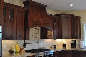 kitchen range ideas 25 best wonderful kitchen veneer range finishes ivernia