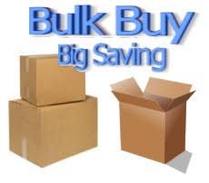 bulk buys hi vis workwear safety gear express
