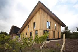 grand designs series 17 episode 7 see inside this stunning
