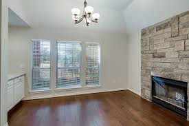 New Remodeled Master Bedroom Just Listed Completely Remodeled 4 2 On A Cup De Sac In Austin U0027s