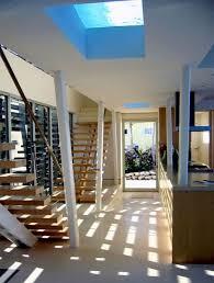 house modern design 2014 532 best interior design images on pinterest best home design