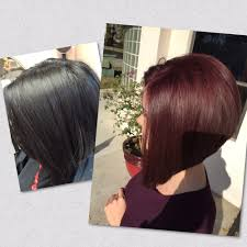 southern style salon hair salons 12150 curley st san antonio