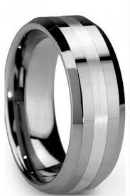 types of mens wedding bands types of mens wedding bands 4303 patsveg