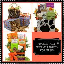 per gift basket pet gift baskets