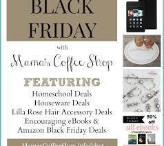 black friday houseware sales amazon flash sale at lilla rose archives mama u0027s coffee shop blog