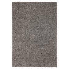 5x7 area rugs costco area rugs 8x10 lappljung ruta rug overstock