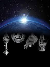 jim falk lexus wilshire sae 2016 world congress u0026 exhibition powering possibilities pdf