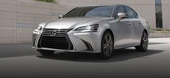 lexus ga350 2018 lexus gs luxury sedan lexus com