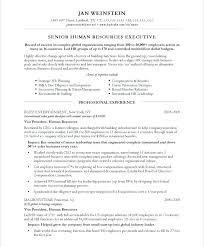 resume format free download for freshers pdf merge this is free resume format it resume template professional