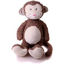 Baby Monkey Meme - charlie bears meme monkey small dragon toys teddy bears and soft