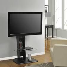 country style tv stand 44 with country style tv stand aiyorikane net