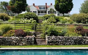 Farm Ideas Exterior Farmhouse With Window Window Post And Rail Fence - farm fencing ideas exterior farmhouse with long driveway