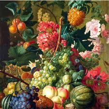 fruit flower basket aliexpress buy fruit flower basket diy square drill