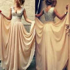 dresses for women buy cheap and cute womens dresses online