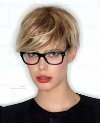 pixie haircuts with bangs pixie haircuts with long bangs popular