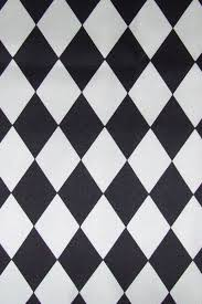 black and white diamond wallpapers group 38
