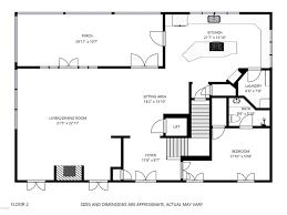 Live Oak Floor Plans Horizon Homes 202 Live Oak Lane Washington Nc 27889