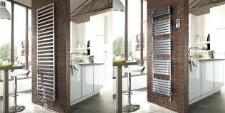 radiateur electrique pour cuisine radiateur electrique cuisine radiateur electrique cuisine radiateur