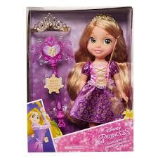disney toddler rapunzel disney princess rapunzel toddler