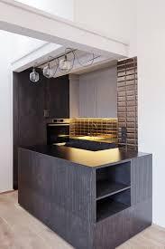 salle de bain vert et marron carrelage mosaïque salle de bain et cuisine