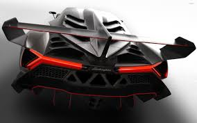 cartoon lamborghini veneno lamborghini veneno 4 wallpaper car wallpapers 46847