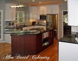 Kitchen Cabinets Charlotte Custom Kitchen Design And Remodeling For Charlotte Nc