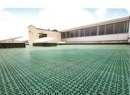 guaina trasparente per terrazzi stunning guaina calpestabile per terrazzi ideas home design