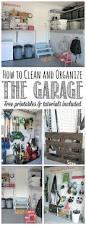 organize garage finest garage with organize garage cool organize