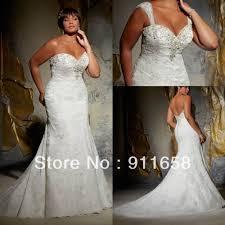 vintage plus size wedding dresses vintage lace plus size wedding dresses tbrb info