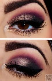 the 25 best dramatic eye makeup ideas on pinterest dramatic