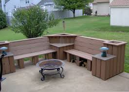 Plastic Patio Furniture Covers by Bench Cheap Wooden Bench Cheerfulwillingness Cheap Benches