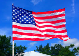 How To Make Your Own Flag How To Get A Us Ip Address From Anywhere Method Still Works In 2018