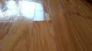 How To Fix Laminate Flooring That Got Wet Engineered Hardwood Flooring Water Damage U2022 Xactfloors