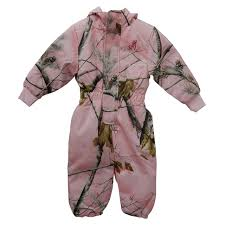 camo camouflage children infant apparel blankets gift sets