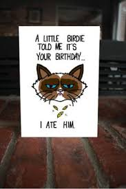 the most efficient birthday card ever funny pinterest