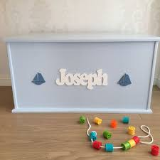Make Your Own Toy Chest by 55 Best Children Images On Pinterest