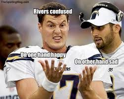 Philip Rivers Meme - photos top twenty philip rivers hate memes westword