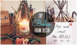 bedroom hippie home decor hippie couch boho bedroom